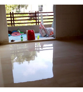 Best Marble Floor Polishing Service